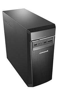 Lenovo H50 Desktop