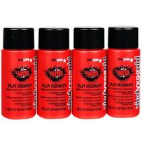 Sexy Hair Big Sexy Hair Powder Play Volumizing and