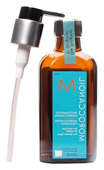 MoroccanOil Hair Treatment 6.8oz