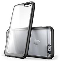 iPhone 6s Plus Case,  i-Blason Clear Halo Series Apple