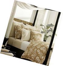 Ralph Lauren Haluna Bay Floral King Duvet Bedding