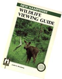 New Hampshire Wildlife Viewing Guide