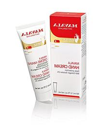 Mavala Hand Cream Daily Care to Moisturize and Protect, 1.75