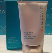 Moroccanoil Hand Cream Originale, 4.2 Ounce