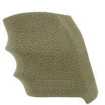Handall XD9 Grip Sleeve OD Grn