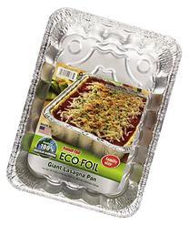 Handi Foil Giant Lasagna Pan