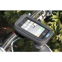 BiKASE Handy Andy Smartphone Holder