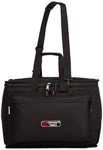 Gator 19 x 12.5 x 12.5 Inches Hardware Bag
