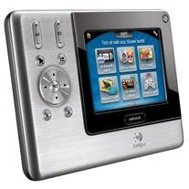 Logitech Harmony 1000 Advanced Universal Remote Control