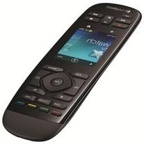 NEW  Harmony Touch Universal Remote with Color TouchScreen