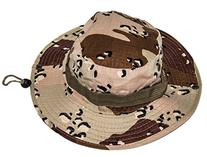 Hat Cap For Wargame Sports Fishing Outdoor Activties