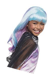 Rubie's Costume Haunted River Styxx Child Wig