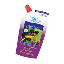 Friends Of Flight Haven 028999 Liquid Oriole Nectar