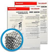 Honeywell HC26A 1008 Humidifier Pad - 2 pack