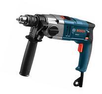 Bosch HD18-2 8.5 Amp 1/2 in. 2-Speed Hammer Drill Driver