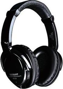 Takstar HD2000 Studio/DJ Headphones