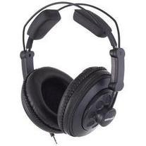 Superlux HD668B headphone