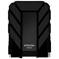 ADATA HD710 2TB USB 3.0 Waterproof/ Dustproof/ Shock-
