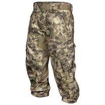 Planet Eclipse HDE Pants - Digi - Medium
