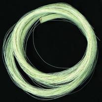 Herco® HE902 Hervex Violin Bow Hair, Full Length
