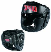 UFC Headgear S/M