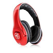 nabi Headphones