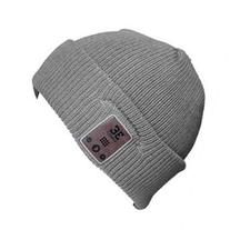509 BE Headwear Diver Down Bluetooth Hat