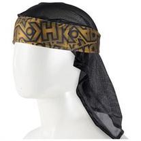 HK Army Headwrap - Radical - Gold