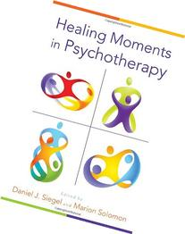 Healing Moments in Psychotherapy