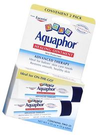 Aquaphor Baby Healing Ointment On-The-Go 0.70 oz