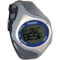 Omron Healthcare HR-210 Heart Rate Monitor Watch