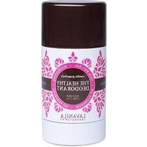 Lavanila The Healthy Deodorant - Vanilla Grapefruit - 1.7 oz