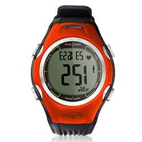 HeartQ Heart Rate Monitor  & Sports Watch, Activity Tracker