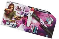 Nerf Rebelle Heartbreaker Bow Blaster Asst