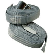 Aire Heavy Duty Cam Straps One Color, 12ft