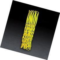 Spalding Heavy Duty Net, Neon Yellow