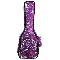 Hola! Heavy Duty TENOR  Ukulele Gig Bag with 15mm Padding,