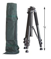 ProAm USA Heavy Duty Tripod Legs