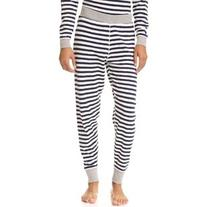 Sleepy Jones Helen Pajama Pants
