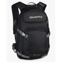 Dakine Heli Pro 20L Backpack - Black