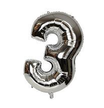 Helium Foil Digital balloons ,birthday holidays weddin party