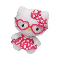 Ty Hello Kitty - Heart Dress
