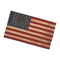 Valley Forge Flag Heritage Series United States Traditional