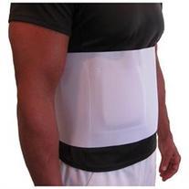 Hernia Belt / Truss  10-Wide