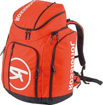 Rossignol Hero Athletes Gear Bag Ripstop Extra Large