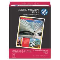 HEW113100 - Premium Choice LaserJet Paper