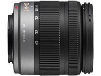 Panasonic HFS014042 14-42mm Zoom lens for Micro third