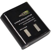 FRS/GMRS Replacement Battery
