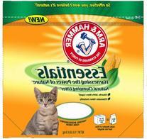 Hi Performance cat Litter 9 lbs