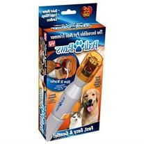 HI TD 3269-6 PEDI-PAWS PET NAIL TRIMMER
